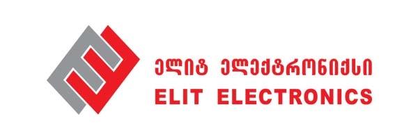 ელიტ ელექტრონიქსი