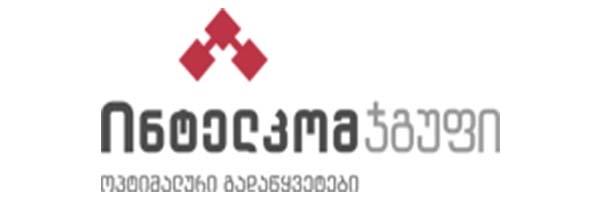 ინტელკომ ჯგუფი
