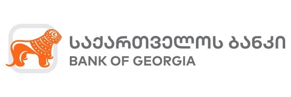 საქართველოს ბანკი