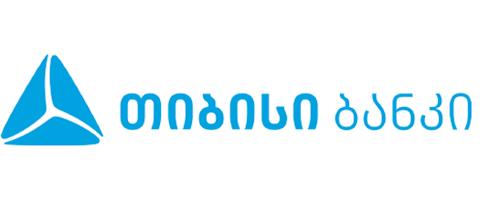 თიბისი